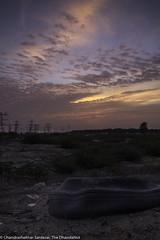 IMG_7151 (DhandaNot) Tags: sunrise ajman ramtha