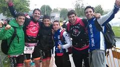 FETRI Pontevedra 1