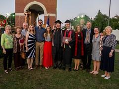 IMG_3315.jpg (Chasing Donguri) Tags: marisa graduation jackson jordan thani tennesee unionuniversity