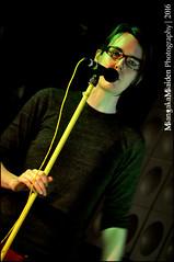 Wheatus (MangakaMaiden Photography) Tags: rock punk emo livemusic band american club85 wheatus