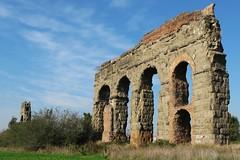 Italy 2015  77 (JJKDC) Tags: italy rome ruins italia ancientrome