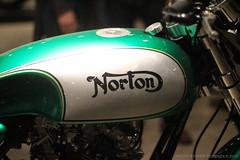 Austin-Handbuilt-Motorcycle-Show-2016-145a (giantmonster) Tags: show austin texas bikes motorcycle april custom handbuilt 2016