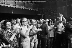 2016 Bosuil-Het publiek bij Nebraska 20-ZW