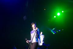 Carly Rae Jepsen (Tyson K. Elder) Tags: music canada concert bc live livemusic victoria pop crj rocktography saveonfoodsmemorialcentre tysonelder thezone913 saveonfoodsmemorialarena rocktographer carlyraejepsen sofmc rocktographers callmemaybe helloworldtour yyjrocktographers