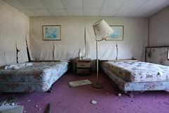 IMG_4932 (mookie427) Tags: new york urban usa america hotel decay ruin upstate resort explore leisure exploration derelict urbex