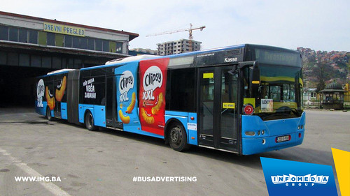 Info Media Group - Marbo, BUS Outdoor Advertising, 03-2016 (5)