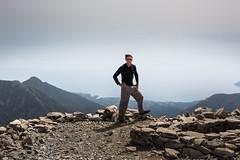 (janwellmann) Tags: nature climb rocks pyramid hiking peak mani hike greece sparta pyramidmountain peloponnese kardamyli mountainpeak taygetos mountainclimb mttaygetos