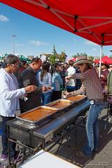 ajbaxter160528-0055 (Calgary Stampede Images) Tags: volunteers alberta calgarystampede 2016 westernheritage itsastampedething allanbaxter ajbaxter