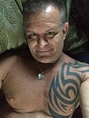 Laying in bed sick. #dilf #tonyd #over40 #actor #director #sexy #man #woman #hot #follow #retweet #tag #erotica #adult #film #adventurez #picoftheday #pornstar #VenusExchange #photooftheday #TagsForLikes #instagood (mctonyd@att.net) Tags: woman man hot sexy film adult tag erotica follow actor pornstar director photooftheday picoftheday dilf tonyd over40 retweet adventurez instagood tagsforlikes venusexchange