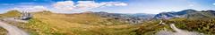Antur Stiniog (William Hook) Tags: mountain station wales power unitedkingdom nuclear downhill line dh biking mtb gb slate snowdonia zip quarry ffestiniog uplift northwales blaenauffestiniog trawsfynydd llechwedd blaenau welshslate antur anturstiniog zipworld zipworldtitan