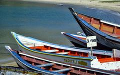 SE VENDE - FOR SALE (Explore) (alfonsomejiacampos. PLEASE READ MY PROFILE) Tags: forsale venezuela valdez porlamar sevende islademargarita barcoparadonoganaflete