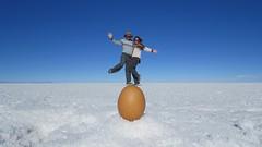 - 2016-05-06 at 21-37-50 + balancing on an egg