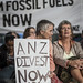Auckland, New Zealand Pushes ANZ Bank to Divest from Fossil Fuels