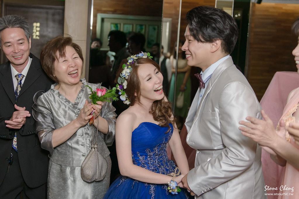 婚攝,婚攝史東,婚攝鯊魚影像團隊,優質婚攝,婚禮紀錄,婚禮攝影,婚禮故事,史東影像,長春素食