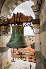 DSC00217.jpg (HaldusPhoto) Tags: italia torre pisa piazza toscana monumenti miracoli pendente