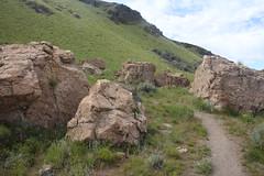 IMG_7310 (yellowstonehiker) Tags: antelopeisland dayhike dayhikes frarypeak frarypeakmay142016dayhike