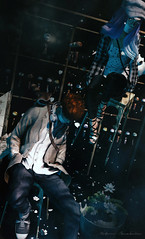 Hanging by a Moment (Kotori inworld oomiyuoo) Tags: moon gabriel fashion japan japanese morte le secondlife gb anc unisex quirky gos dura offbeat fri rh keke mishmish kibitz moonhair sleepyeddy mikunch blankline valekoer mbirdie clavv