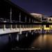 QEII The Waterfront Venue  海上餐厅
