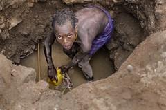 acqua ... solo acqua (fabio6065) Tags: look eyes occhi omovalley ethiopia emotions acqua emozioni sguardi omoriver fabiomarcato omorivertribe fabiomarcatophotography wwwfabiomarcatocom