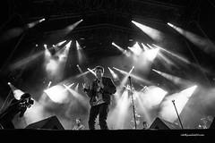 Manolo García (Juan A.Diaz) Tags: music rock concert live concierto musica garcia gira manolo direct directo