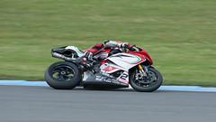 Leon Camier (neogeta8) Tags: park 2 corse racing leon british augusta motorbikes brit f4 motorsport mv lean donington wss 2016 reparto wsbk camier wssp