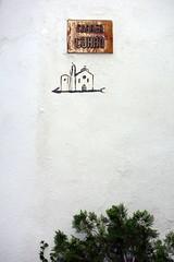 Cadaqus (Signore Aceto) Tags: spain sony catalonia girona catalunya catalua cadaqus catalogne capdecreus sonydscrx100