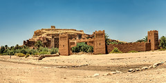 058 (Michael Williams Photography) Tags: atlasmountains morocco marrakech approved ouarzazate saharadesert atbenhaddou doorofthedesert siteofnumerousmovies exampleslawrenceofarabiajewelofthenilelasttempationofchristgladiatorusedinpartsofgameofthrones