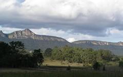 L1 Port Macquarie Road, Rylstone NSW