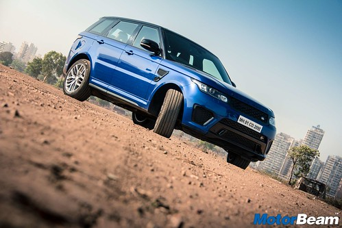 Range-Rover-Sport-SVR-17
