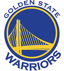 The History Behind the Golden State Warriors Logo http://bit.ly/1TwRvuT (Darren L Reynolds) Tags: pictures design graphic