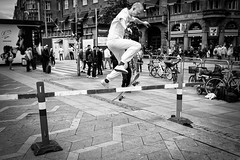 260516_2-Edit (Sean Bodin Images On the Run) Tags: people copenhagen denmark streetphotography photojournalism skateboard kbenhavn reportage rdhuspladsen streetsoccer documentery