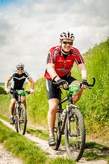20160521-DSC_9831 (wilma v.d. Heuvel) Tags: sport 21 mountainbike mei groene fietsen atb lus amb zaterdag limburgsmooiste groenelus
