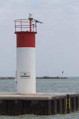 DUD_3735r (crobart) Tags: lake ontario port erie dover