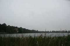 grijs en bewolkt weer (Omroep Zeeland) Tags: en bewolkt grijs weer