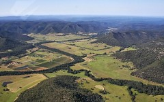 Adams Peak Road, Broke NSW