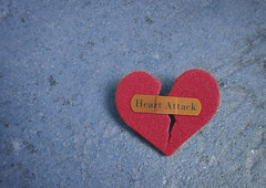 Heart Attack: what is heart attack, heart disease,heart attack symptoms (onlinehealthissues) Tags: causesofheartattack chestpain chestpains coronaryarteries coronaryartery heartattack heartattacksymptoms heartattacks heartconditions heartdisease heartdiseasesymptoms heartdiseases heartfailure heartpain signsofheartdisease symptomsofheartdisease symptomsofheartfailure theheart whatisaheartattack whatisheartattack whatisheartdisease attack serious sick illness cardiac cadio health care healthcare insurance fractured heart red shape broken repair crack cracked brokenheart mend fix medical bandage bandaid cure recover improvement improve recuperate heal healing treatment cardio cardiology