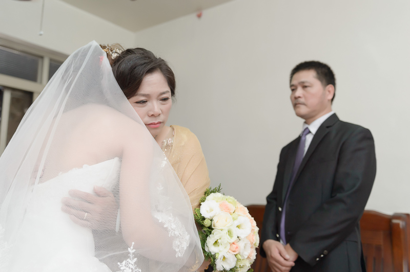 27297147043 56036c6aa6 o [台南婚攝]J&M/阿勇家漂亮宴會廳