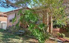 44 Goonaroi Street, Villawood NSW