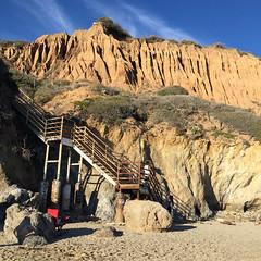 IMG_8744 (emilie raguso) Tags: beach socal southerncalifornia elmatador 2016