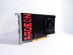 AMD Radeon RX480 (Fithboy) Tags: race computer fan pc lego amd master gaming 480 rx radeon cooling reddit pcmasterrace rx480