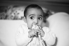 (Alice Dardun) Tags: family famille portrait enfant enfance
