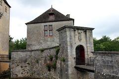 IMG_5728 (chad.rach) Tags: château montesquieu gironde brède