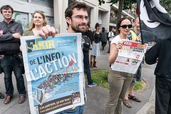 DSC07515.jpg (Reportages ici et ailleurs) Tags: paris protest demonstration manifestation mobilisation syndicat luttesociale yannrenoult loitravail loielkhomri