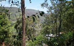 L6 Mill Creek Road, Gunderman NSW