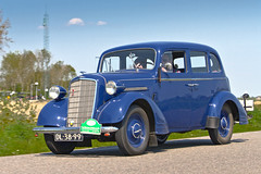 Opel 1,3 Liter Limousine 1934 (8657) (Le Photiste) Tags: sexy wow interesting thenetherlands photographers clay co oldcars soe 1934 germancar fairplay giveme5 autofocus photomix ineffable prophoto friendsforever simplythebest finegold bloodsweatandgears greatphotographers themachines lovelyshot gearheads digitalcreations slowride carscarscars beautifulcapture damncoolphotographers myfriendspictures artisticimpressions simplysuperb anticando digifotopro afeastformyeyes alltypesoftransport iqimagequality allkindsoftransport yourbestoftoday saariysqualitypictures hairygitselite lovelyflickr vividstriking blinkagain canonflickraward theredgroup transportofallkinds photographicworld fandevoitures aphotographersview thepitstopshop thelooklevel1red dl3899 germanprewarcar showcaseimages planetearthbackintheday mastersofcreativephotography creativeimpuls planetearthtransport vigilantphotographersunitelevel1 wheelsanythingthatrolls cazadoresdeimgenes momentsinyourlife livingwithmultiplesclerosisms fryslnthenetherlands infinitexposure sidecode1 djangosmaster bestpeopleschoice rondjegaasterlandthenetherlands elfstedenoldtimerrally adamopelagrsselsheimgermanygeneralmotorscompanydetroitusa opel13literlimousine opel13litertyp13974doorlimousine