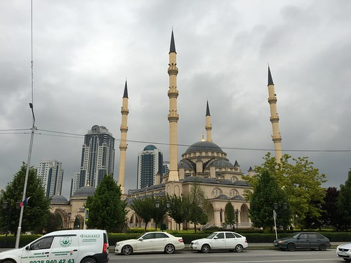 Caucasus_16-05-04-17-44-36-0002
