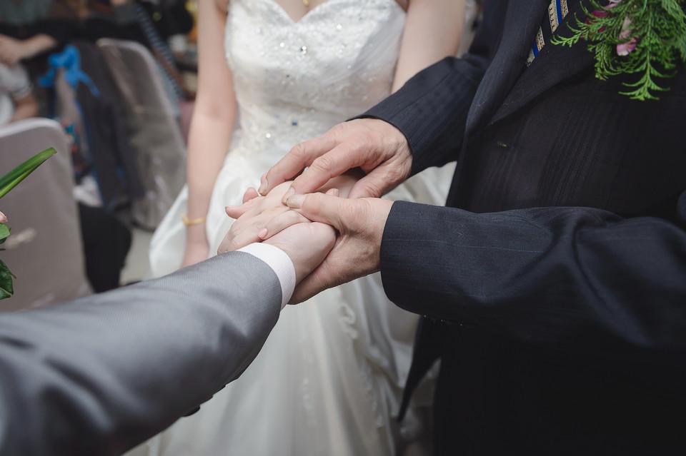 婚禮攝影-台南台南商務會館戶外婚禮-0068