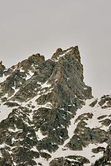 DSD_1557 (pezlud) Tags: grandtetonnationalpark tetonnationalpark tetons mountains landscape rock snowcapped
