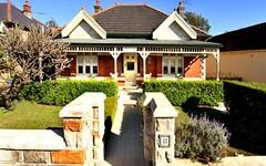18 Kensington Road, Kensington NSW