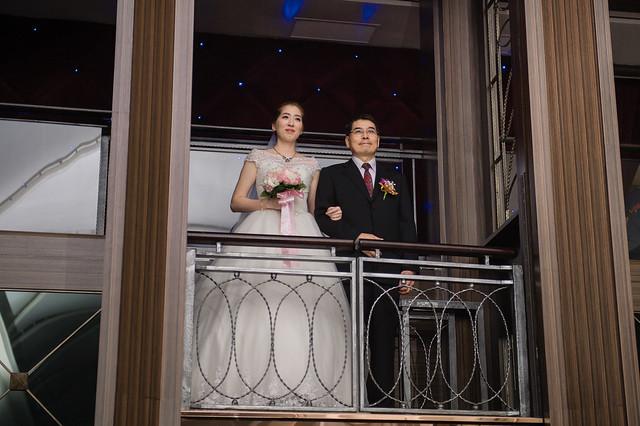 台北婚攝, 和璞飯店, 和璞飯店婚宴, 和璞飯店婚攝, 婚禮攝影, 婚攝, 婚攝守恆, 婚攝推薦-110